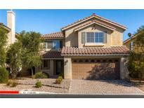View 10884 Dornoch Castle St Las Vegas NV