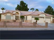 View 6356 W Gowan Rd Las Vegas NV