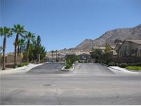 View 2050 N Los Feliz St # 102 Las Vegas NV