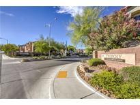 View 6250 W Arby Ave # 210 Las Vegas NV