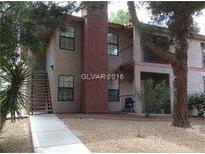 View 5576 W Rochelle Ave # 31C Las Vegas NV