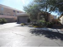 View 6797 Graceda St Las Vegas NV