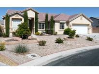 View 8512 Stardance Ave Las Vegas NV