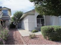 View 4440 Midway Ln Las Vegas NV