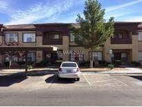 View 6955 N Durango Dr # 2105 Las Vegas NV