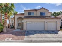 View 8815 Blake Alan Ave Las Vegas NV