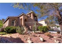 View 9237 Evergreen Canyon Dr Las Vegas NV