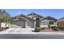 View 7126 Goldfield St North Las Vegas NV