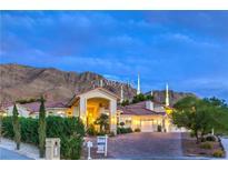 View 815 Morning Sun Ct Las Vegas NV
