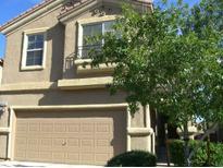 View 8938 Rutherford Grove St Las Vegas NV