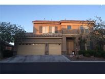 View 8820 Adobe Grande St Las Vegas NV