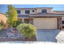View 6052 Puesta Del Sol St North Las Vegas NV