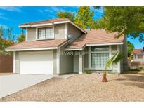 View 8440 Charles Ct Las Vegas NV