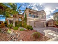 View 3853 Pasilla Ave Las Vegas NV