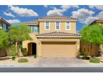 View 2842 Culloden Ave Henderson NV