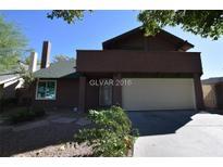 View 4798 Woodridge Rd Las Vegas NV