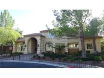 View 4195 Balmoral Castle Ct Las Vegas NV