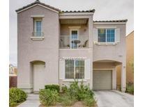 View 6523 Churnet Valley Ave Las Vegas NV