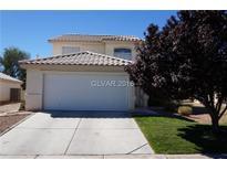 View 7413 Hickory Hills Dr Las Vegas NV