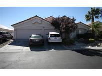 View 5305 Blue Cove Ct Las Vegas NV