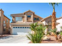 View 281 Calliope Dr Henderson NV