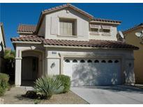 View 8042 Villa Trovas Ct Las Vegas NV