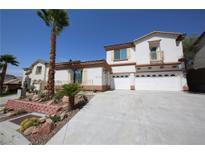 View 11239 Romette Ct Las Vegas NV