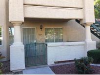View 8410 Eldora Ave # 1066 Las Vegas NV