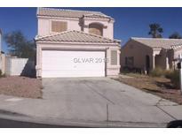 View 8068 Draco Cir Las Vegas NV