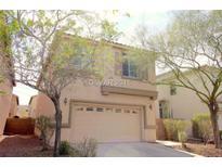 View 6335 Thunder Gulch Ave Las Vegas NV