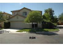 View 10541 Casa Bianca St Las Vegas NV