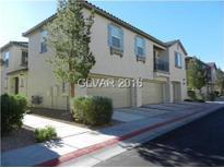 View 6250 W Arby Ave # 204 Las Vegas NV