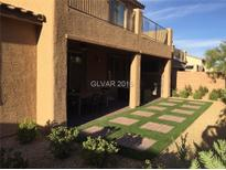 View 12354 Old Muirfield St Las Vegas NV