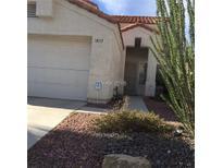 View 1832 Monte Alban Dr Dr North Las Vegas NV