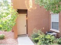 View 10280 Gilmore Canyon Ct # 203 Las Vegas NV