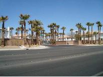 View 8145 Autumn Star Ave Las Vegas NV