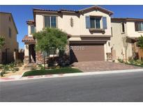 View 12301 Old Muirfield St Las Vegas NV