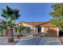 View 1721 Barrel Cactus Ct Las Vegas NV