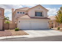 View 7847 Windward Rd Las Vegas NV