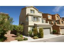 View 10734 Crosley Field Ave Las Vegas NV