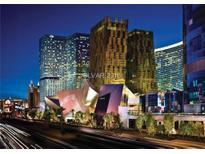 View 3726 S Las Vegas Bl # 1605 Las Vegas NV