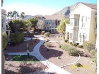 View 10550 W Alexander Rd # 2037 Las Vegas NV