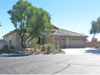 View 5415 Basset Hound Ave Las Vegas NV