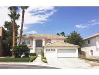View 8936 Sailplane Ave Las Vegas NV