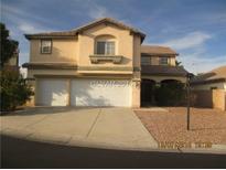 View 8912 Broodmare Ave Las Vegas NV