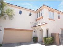 View 3777 Sanucci Ct Las Vegas NV