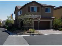 View 7924 Kincaid Lake St Las Vegas NV