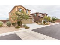 View 6924 Florido Rd Las Vegas NV