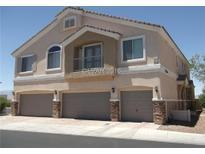 View 6741 Lookout Lodge Ln # 1 North Las Vegas NV