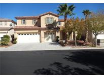 View 9388 Thunder Basin Ave Las Vegas NV